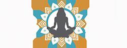 Yoga - Gong - Meditación