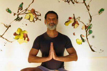 Retiro de Kundalini Yoga en Ananda Mandira Yoga (Estepona)