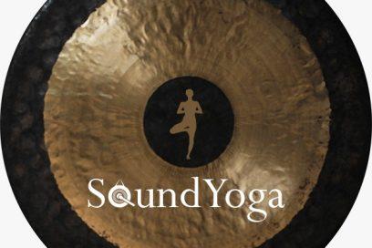 Nueva clase en Ananda Mandira: SOUND YOGA